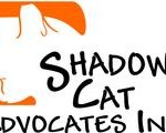 shadowcatadvocates