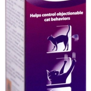 Feliway Behavior Modifier Spray 75 ml